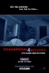 Hiện Tượng Siêu Nhiên 4 - Paranormal Activity 4
