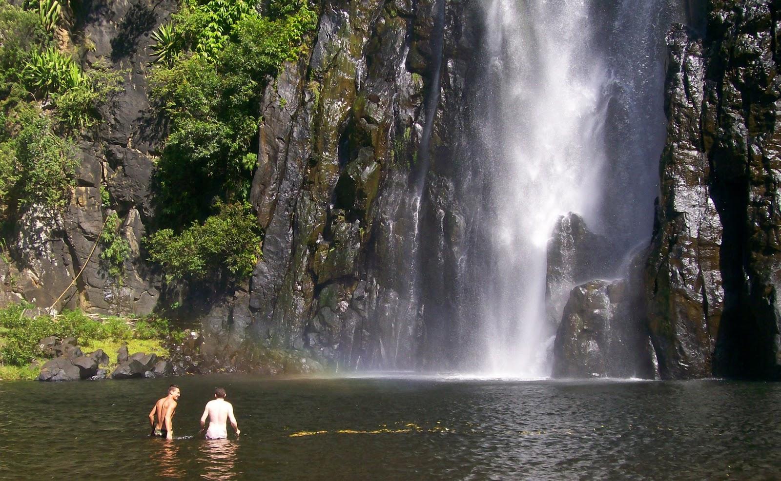 Instants Nature Des 238 Les Soeurs La Cascade Niagara 224 La