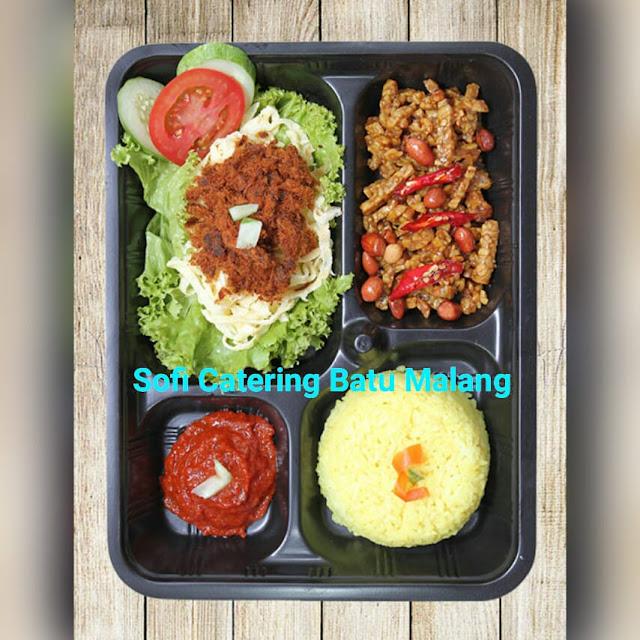 https://cateringdibatu.blogspot.com/2017/01/catering-kota-batu-malang.html