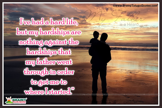 English Father And Son Quotes, English Quotes, Dad And Son Quotes in English, Relationship Quotes in English