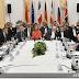 ABD İran'a yönelik yaptırımları endişelere rağmen yeniden yürürlüğe koyuyor - Xinhua