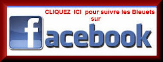 "http://www.facebook.com/LaPageDesBleuetsDuLacSaintJean?ref=hlX""*"