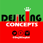 DejiKing Concepts Enterprises