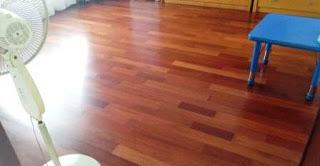 jual lantai kayu di banyuwangi