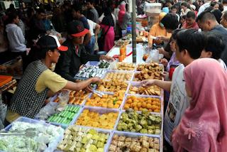Kota malang serta beragam macam lokasi kulinernya