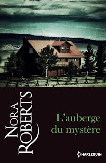 https://lesreinesdelanuit.blogspot.be/2017/10/lauberge-du-mystere-de-nora-roberts.html