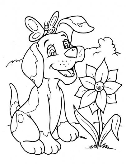 DZ Doodles Digital Stamps: Oodles of Doodles News: Gelatos