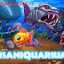 Insaniquarium Deluxe Aquarium dalam PC