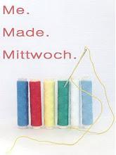 http://memademittwoch.blogspot.de/2018/05/me-made-mittwoch-am-02-mai-2018.html