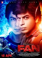 Shahrukh Khan Fan 2016 Biggest Opening Weekends at the Domestic Box Office