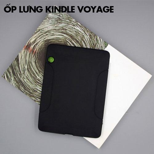 Ốp lưng Kindle Voyage