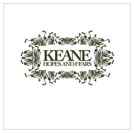 Lirik Lagu Somewhere Only We Know - Keane dan terjemahan dari album Hopes and Fears chord kunci gitar, download album dan video mp3 terbaru 2018 gratis