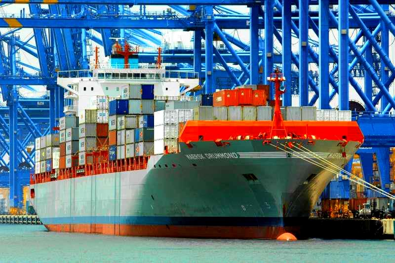 Forex cargo llc dubai - Contact Forex Cargo Phil INC, Sea