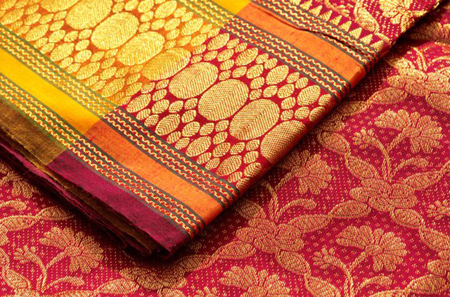 kanchipuram wholesale silk sarees | kanchipuram wholesale