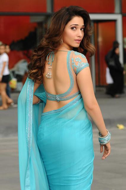 Tamanna Without Makeup: Tamanna HD Pictures Hot