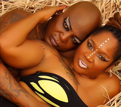 charly boy 3 failed marriages