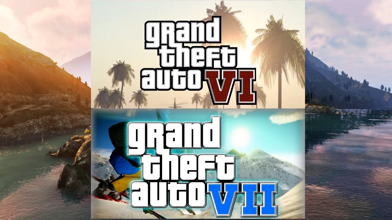 gta v crack update torrent