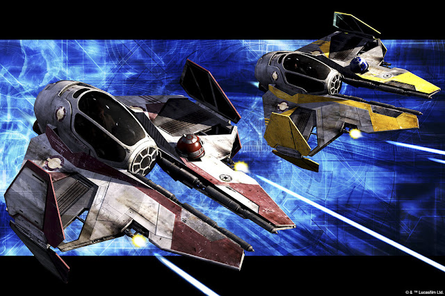 star-wars-starfighters-tapetti