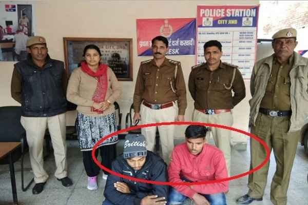jind-news-girl-kidnapper-facebook-friend-arrested-by-jind-police