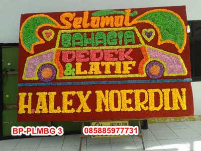 Bellva Florist 085885977731 Toko Bunga Di Palembang 085885977731