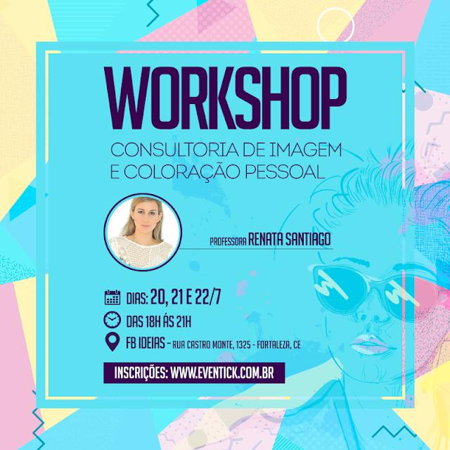 http://www.eventick.com.br/workshop-consultoria-de-imagem