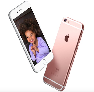 Immature technology might stop Apple from introducing dual camera lens setup in iPhone 7 Plus this year
