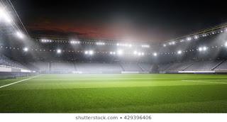 Belgium   Lokeren  - Club Brugge  Tip: 12