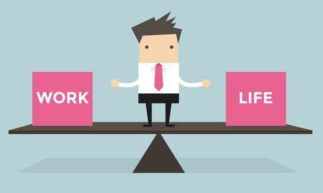 inilah Alasan Kerja Harus Ada Hiburan Biar Kesehatan Terjaga Dengan Baik
