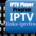 Downloads IPTV Player Program