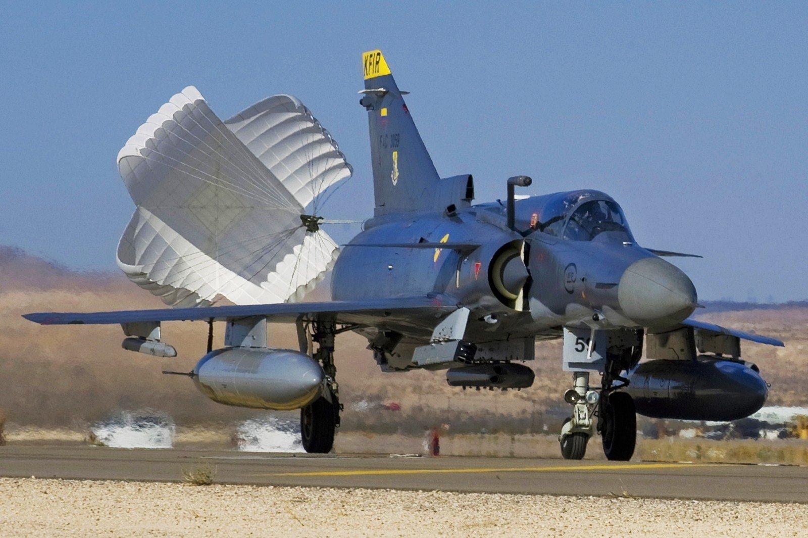 10 Ideas De Kfir Iai Kfir Aviones Aviones De Combate