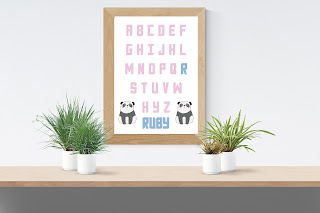 https://www.etsy.com/uk/listing/620862619/personalised-panda-alphabet-wall-art?ref=listing-shop-header-1