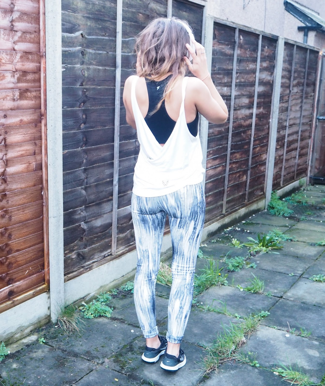 boohoo-fit-review-active-wear