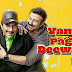 Yamla Pagla Deewana Phir Se Movie Ticket Offers: Get Upto 50% OFF Promo Codes and Rs.300 Cashback