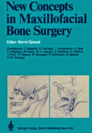New Concepts in Maxillofacial Bone Surgery - Bernd Spiessl - ©1976.pdf