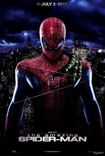 Download Film The Amazing Spider-Man (2012) BRRip 720p Subtitle Indonesia