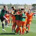 El Valencia CF Femenino alcanza las semifinales de Copa tras superar con merecimiento al UDG Tenerife (0-3)