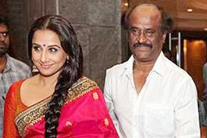 Rajnikanth-to-romance-Vidya-Balan-Andhra-talkies