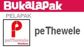 peThewele