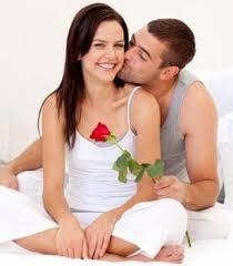 642a0389af146 دلعى زوجك أثناء الدورة الشهرية