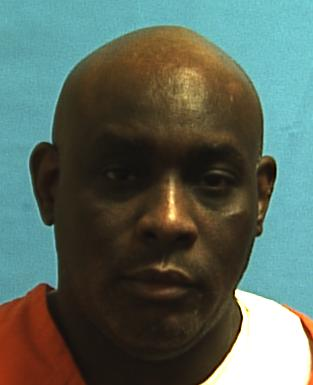 Terence Oliver Florida Death Row