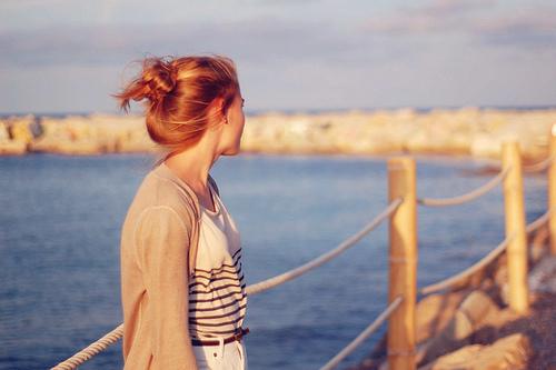 Eu Tento Te Esquecer Mas Tudo Que Eu Escrevo é Sobre Você: Will Always Be