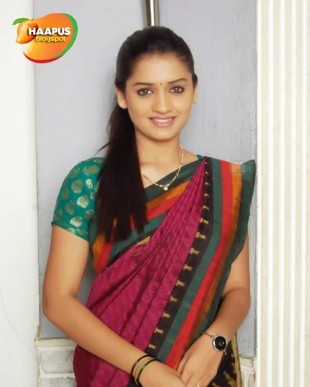 Marathi Sexy Girls Photo - Xxx Photo-8246