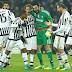 12bet Dinamo Zagred vs Juventus (Chuyên gia soi kèo Cup C1 1h45 ngày 28/09)