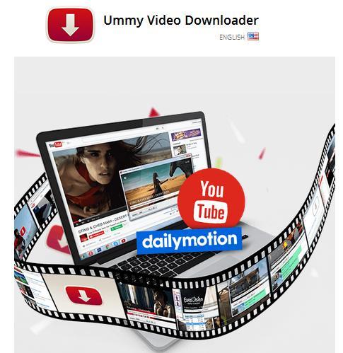 ummy video downloader iphone
