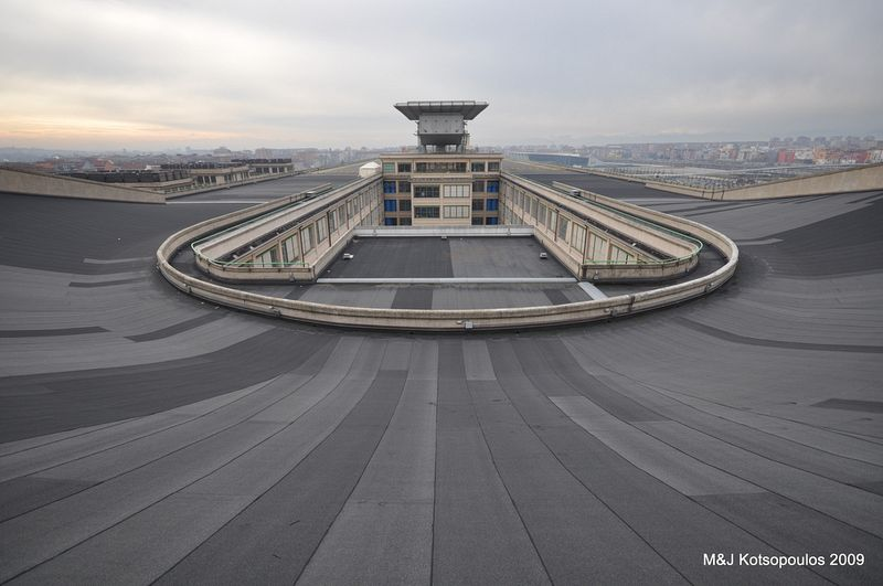 fiat-lingotto-factory-10