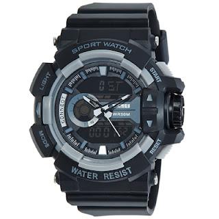 Best Price Of Analog/Digital Watch