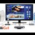 Lắp đặt truyền hình IPTV trong các dự án cao cấp