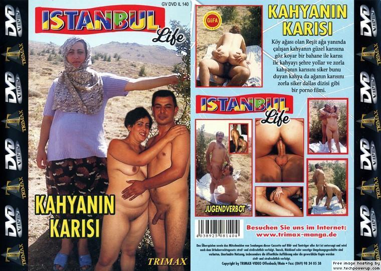 Tanga 3 Gerçek Türk liseli Kızın türkçe sesli pornosu