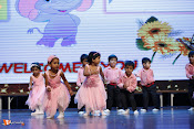 Spring Board Annual Day Celebrations-thumbnail-19