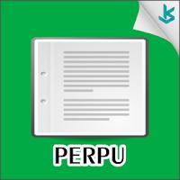Permalink to Peraturan Pemerintah Pengganti Undang Undang (PERPU) Nomor 2 Tahun 2014